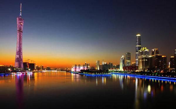 2020年广州积分入户5大热点问题,权威解答!_广州米兔入户咨询