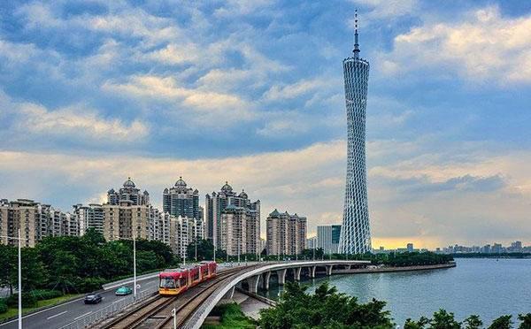 2019年广州积分入户最低多少分?入围分数_广州米兔入户咨询