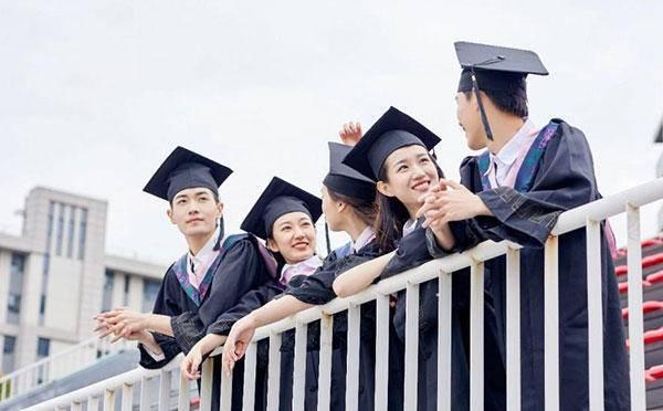 广州学历入户需要居住证吗-米兔入户咨询_广州米兔入户咨询