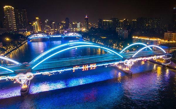 入户广州的好处,为什么那么多人想入户广州?_广州米兔入户咨询