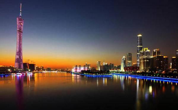 广州天河区积分入户办理窗口一览表-米兔入户咨询_广州米兔入户咨询