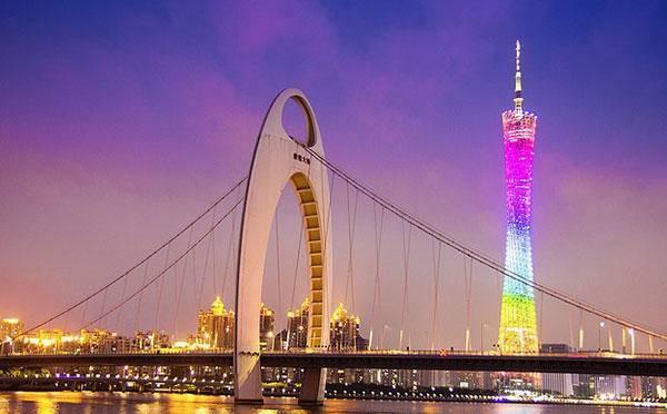 广州荔湾区积分入户办理窗口一览表-米兔入户咨询_广州米兔入户咨询