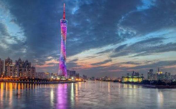 广州增城区积分入户办理窗口一览表-米兔入户咨询_广州米兔入户咨询