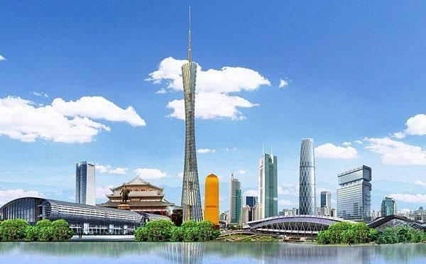 重磅!2020年广州积分入户申请即将开始!_广州米兔入户咨询