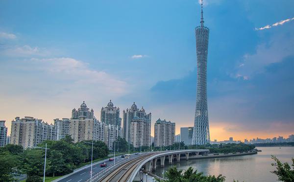 2020年积分入户的排名规则是怎么样的?_广州米兔入户咨询