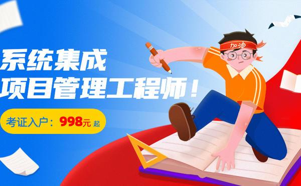广州职称入户申请流程详解_广州米兔入户咨询