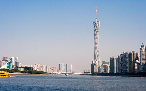 2020广州技能入户申请需要什么材料?_广州米兔入户咨询