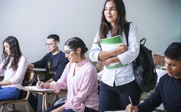 2020留学生人才引进入户广州条件(年龄+社保)_广州米兔入户咨询