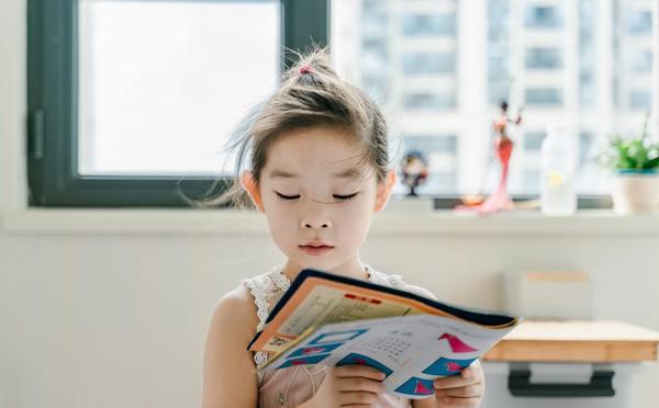 广州各区入学说明,来看看有无广州户籍对入学的影响!_广州米兔入户咨询