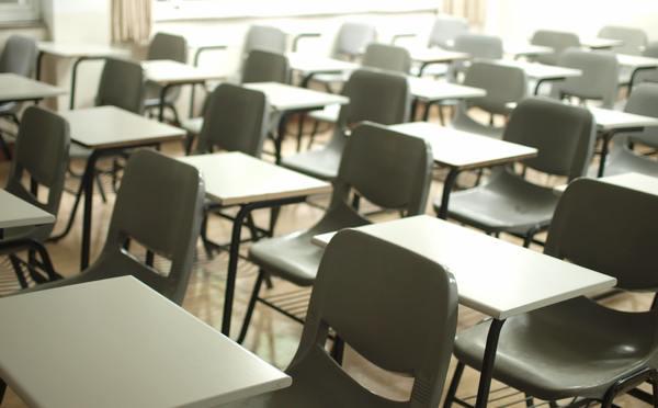 2021广州越秀区户籍适龄儿童公办小学学位安排须知_广州米兔入户咨询